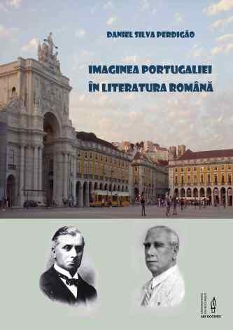 Coperta Imaginea Portugaliei