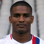 It seems Arsenal might sign Florent Malouda after all!