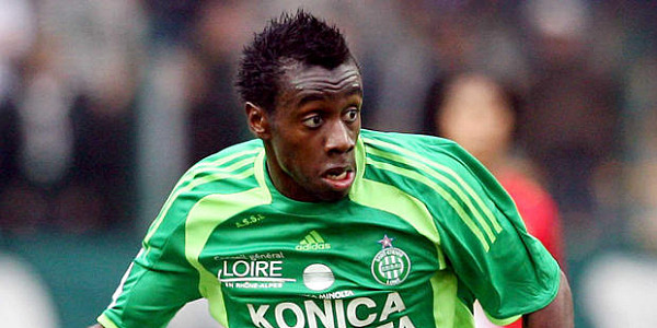 Blaise Matuidi remains one of the decent transfer possibilities for Arsenal