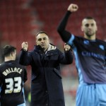 Carlos Carvalhal promises Sheff Weds will stick to their attacking principles when they face Arsenal