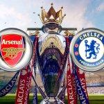 Arsenal v Chelsea: Premier League Match Preview
