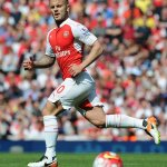 Jack Wilshere selected in England squad for Euros 2016 preparation matches