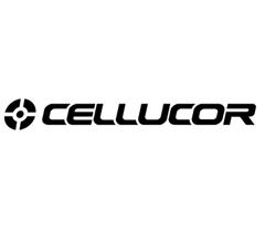 Cellucor_logo