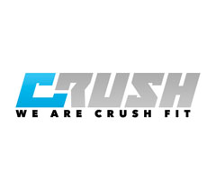 CrushFit