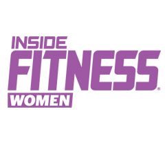 IFM_W_logo