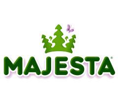 Majesta_logo
