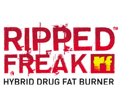 PharmaFreak_logo