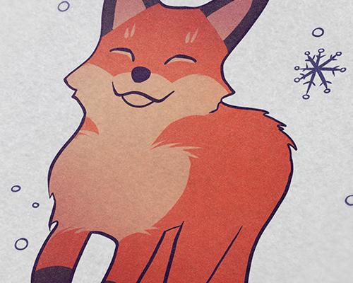 thumb_fox