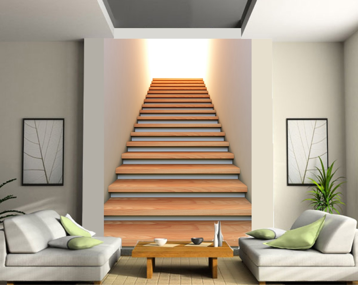 Decoration Montee Escalier Photos Decoration Montee Escalier Photos Decoration Montee