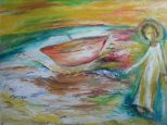 ArtMoiseeva.ru - Eternity - Walking