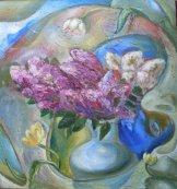 ArtMoiseeva.ru - Flowers - Modern