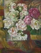 ArtMoiseeva.ru - Flowers - Tenderness