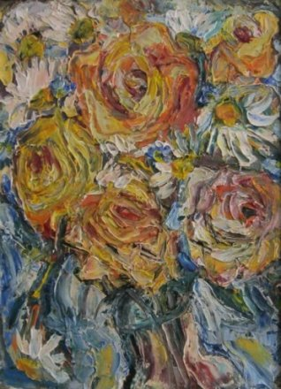 ArtMoiseeva.ru - Flowers - Untitled01
