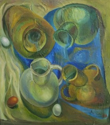 ArtMoiseeva.ru - Flowers - Untitled03