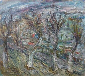 ArtMoiseeva.ru - Landscape - Untitled06