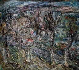 ArtMoiseeva.ru - Landscape - Untitled08