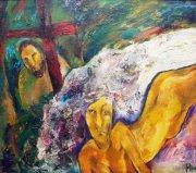 ArtMoiseeva.ru - Lost paradise - Untitled10