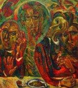 ArtMoiseeva.ru - Lost paradise - Untitled11