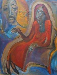 ArtMoiseeva.ru - Lost paradise - Untitled14