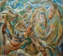 ArtMoiseeva.ru - Lost paradise - Untitled28