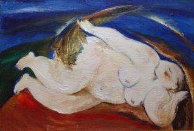 ArtMoiseeva.ru - Lost paradise - Untitled34