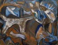 ArtMoiseeva.ru - Lost paradise - Untitled41