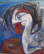 ArtMoiseeva.ru - Time - Untitled04