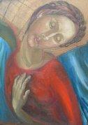 ArtMoiseeva.ru - Time - Untitled05