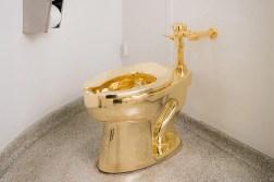 golden-sortir