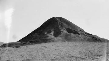 v-irake-razrushili-2900-letnij-zikkurat-2
