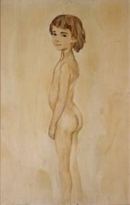 Claire Vulliamy Jean-Claude Fourneau