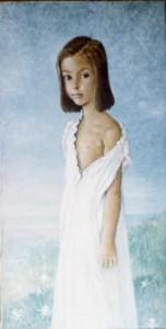 Jean-Claude Fourneau Delphine de Malleray