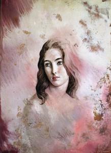 Jean-Claude Fourneau Lady Victoria Yorke