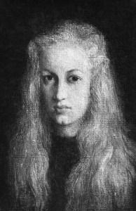 Jean-Claude Fourneau Jacqueline Nine Fenaille de Montesquiou Fezensac
