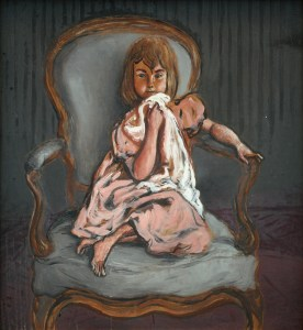 Jean-Claude Fourneau Nora de Gastines