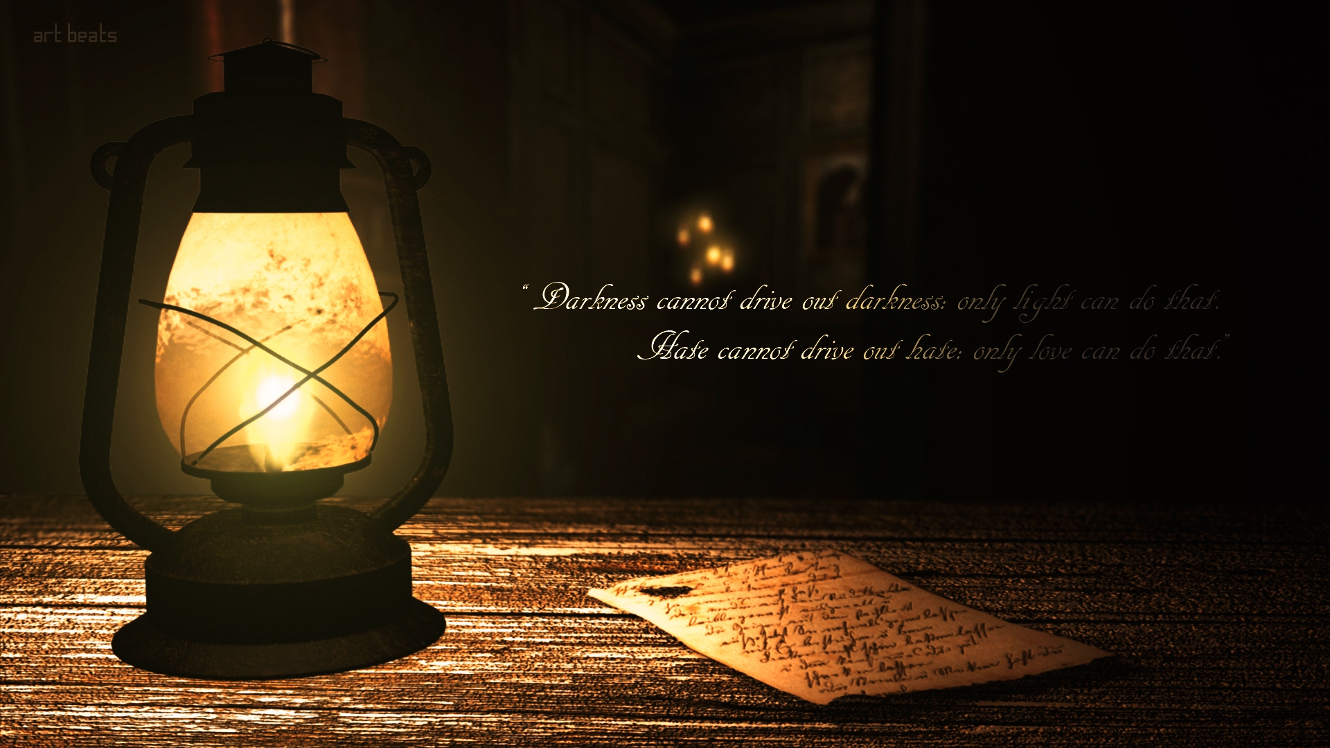 Wallpapers Pc 3d Ranthal Lamp Wallpaper By Abhiq On Newgrounds