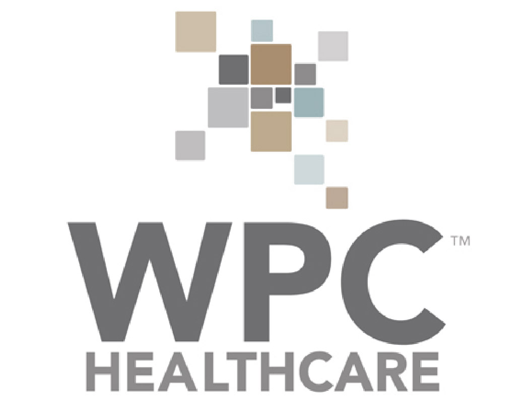 Wpc Consulting Biztalk Consulting Services Art2link Corporation