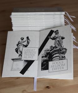 bookstack_250x300