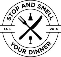 _Logo_Web_StopandSmell_SMALL