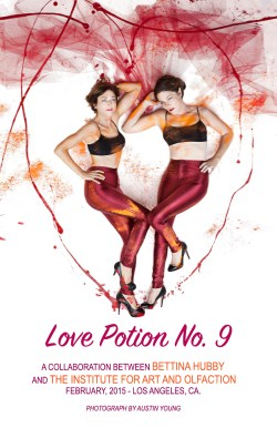 LovePotion_Poster_FINAL