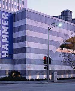 Hammer-sm