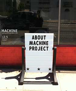 machine_about