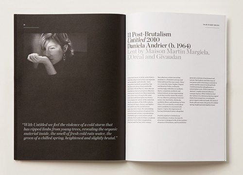 catalog-3