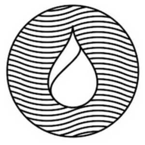 Droplet_Water