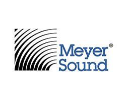 meyer-sound