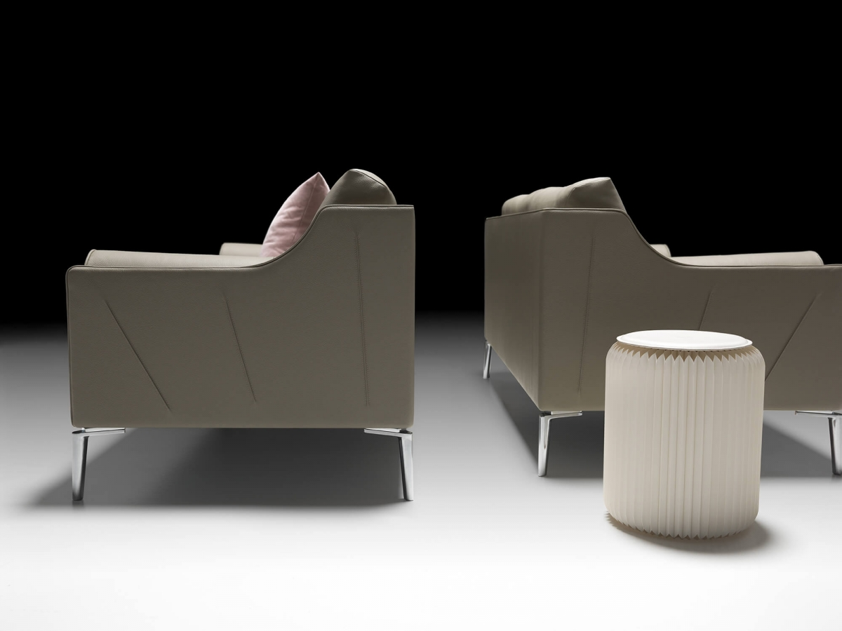 Design Sessel Zelos Sofas Products Artanova