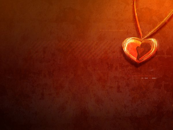 65 Cute Valentines Wallpapers Collection 50 Romantic Loveable Amp Cute Valentine S Day Wallpapers