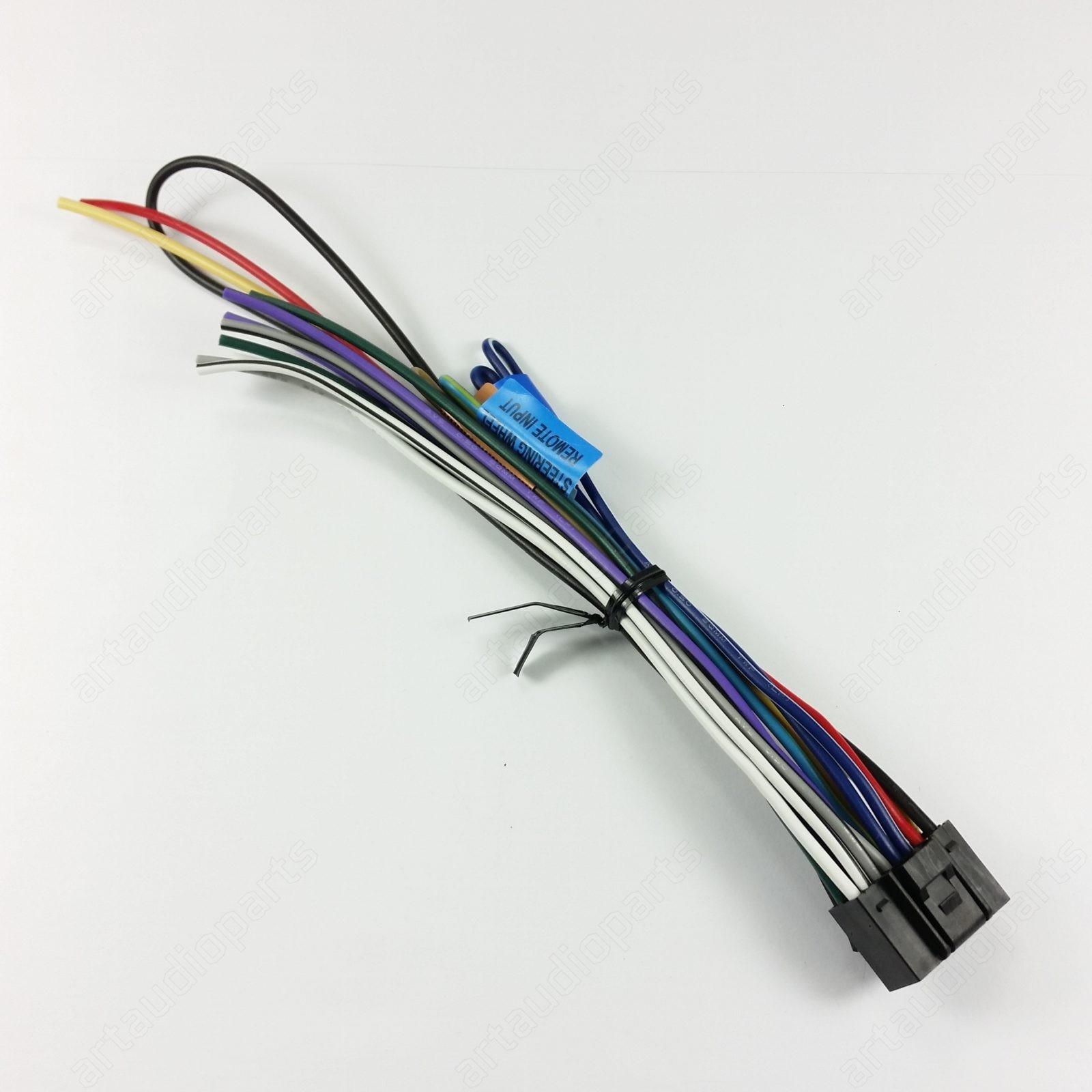 kenwood kdc 200u wiring diagram on kenwood model kdc 152 wiring