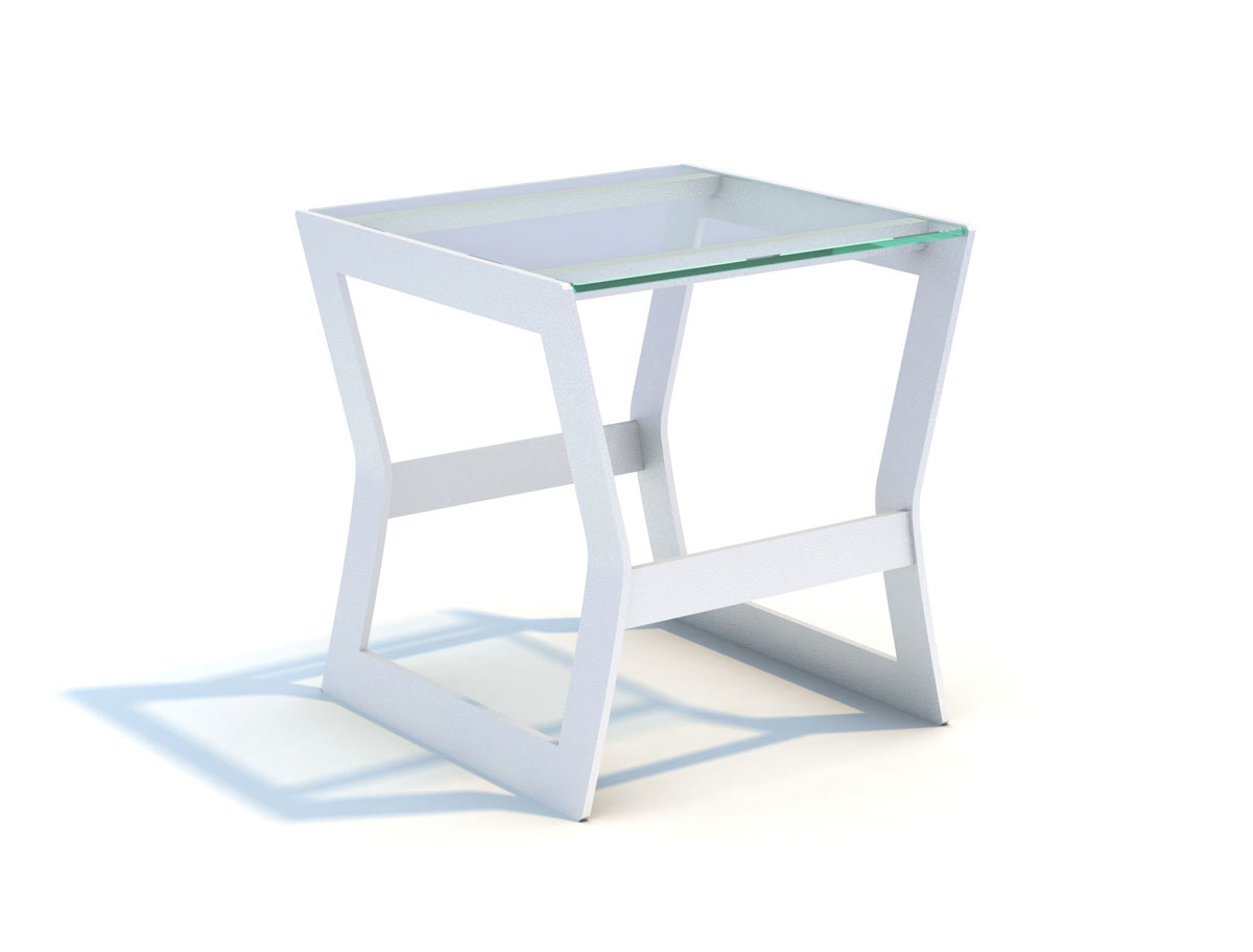 Table D Appoint De Jardin Table D 39appoint De Jardin Marine De Lusso 6049