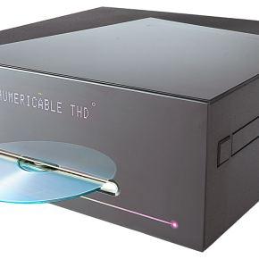 Installation-Box-Numericable